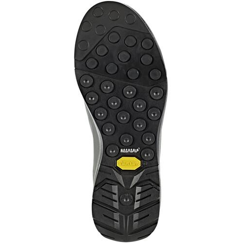 Arc'teryx Acrux SL Approach - Chaussures Femme - gris sur campz.fr ! Prix pas Cher En France Acheter Votre Propre y6UUtujDhf